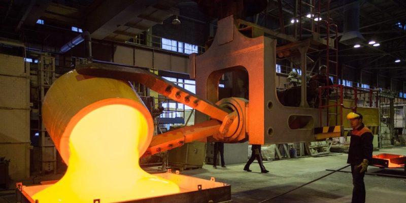 Из-за эпидемии европейские производители стекла оказались в тяжелом положении